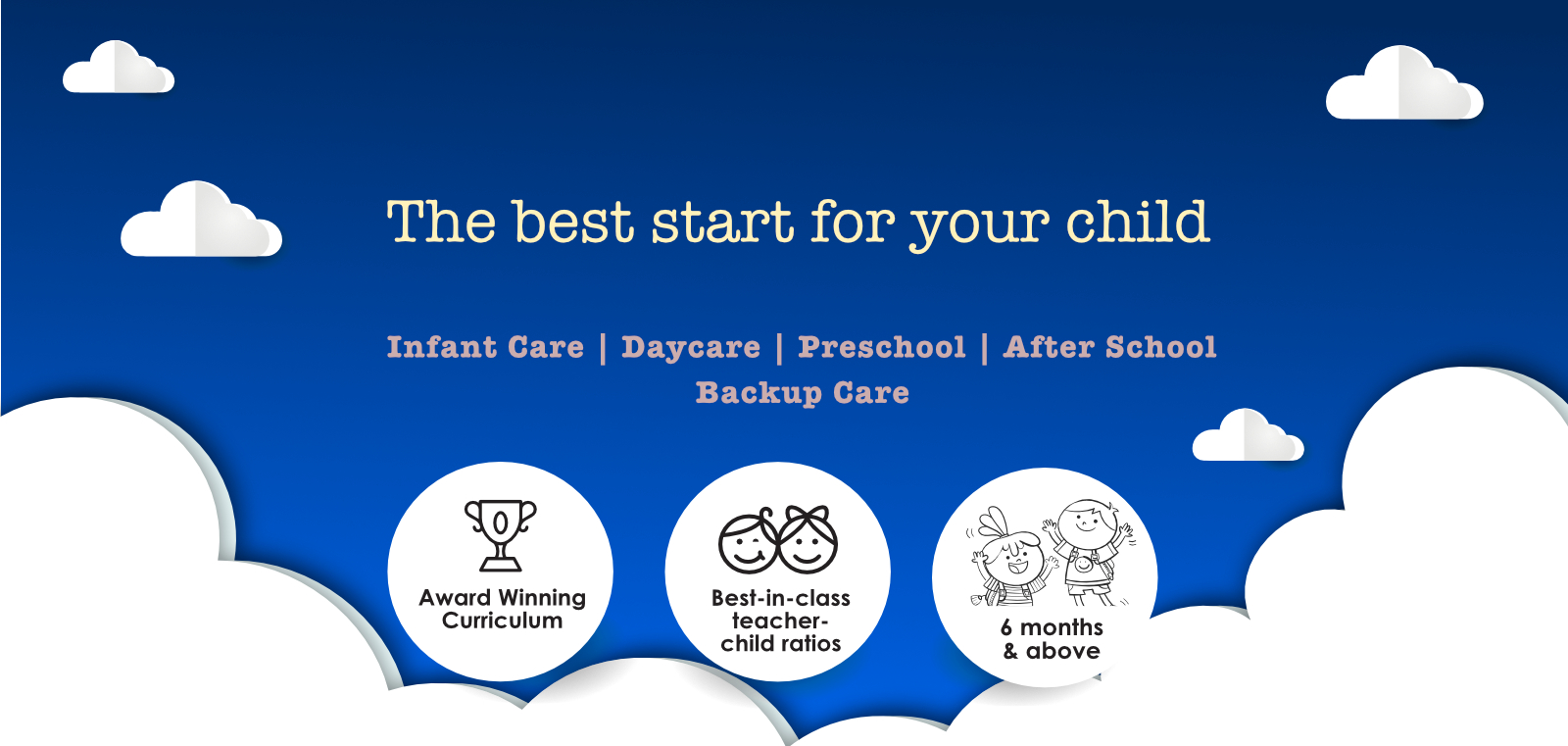 Day care centre, Chennai best preschools, Child care centre, Baby